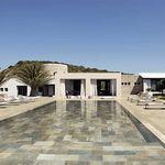 piscina sobre suelo