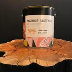 pintura decorativa / para muro / de exterior / interior