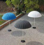 sombrilla Sunbrella®