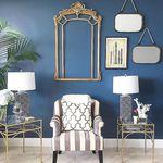 pintura decorativa / para muro / para puerta / para mueble