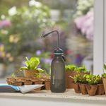 pulverizador de jardín