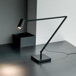 lámpara de oficina
