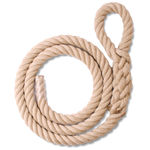 cuerda para escalar