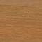 parquet macizo / clavado / de roble / de madera de frondosa