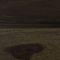 parquet multicapa / para pegar / flotante / de madera de frondosa