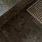 baldosa de interior / de pared / para suelo / de gres porcelánico