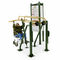 máquina de ejercicios para mayores