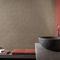 baldosa de baño / de pared / de cerámica / 30x90 cm