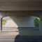 puente de vigas / de hormigón armado / de hormigón prefabricado
