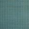 tela de tapicería / con motivos / de poliéster / de Trevira CS®