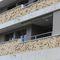 revestimiento de fachada para fachada ventilada