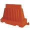 barrera de protecciónTF1501Tectura Designs