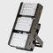proyector IP65 / LED / para el sector servicios / para uso residencial