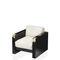 sillón contemporáneoTIBERIOArcahorn