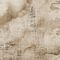 papel pintado contemporáneo / de textil no tejido / de vinilo / motivo abstracto