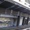 sistema de impermiabilización de protección / de fachada / para muro-cortina / en rollo