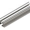 estructura para suelo técnico de aluminio / de alta resistencia / reciclable / de interiorVersiFrame® for PavingElmich Pte Ltd