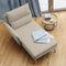 diván de diseño escandinavo