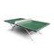 mesa de ping-pong contemporáneaCYTIAActivia Mobilier Urbain