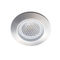 downlight empotrable