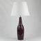 lámpara de mesaARATA BOURBON WAVESAutark 76 Bt.