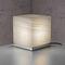 lámpara de mesaITSU SLIMLuxonum GmbH