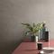 baldosa de interior / de pared / de cerámica / aspecto hormigón
