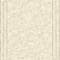 alfombra contemporánea / de color liso / de lana / de seda