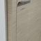 puerta de interior / abatible / de madera