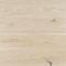 parquet multicapa / encolado / flotante / de robleADVANCE 1L LIGHTL'ANTIC COLONIAL – PORCELANOSA Grupo
