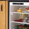 frigorífico para uso residencial