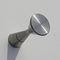 percha de diseño minimalista / de acero / profesional