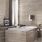 baldosa de interior / de baño / de suelo / de cerámica