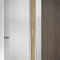 armario bodega para uso residencial