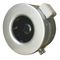 ventilador axial / extractor / canalizable / profesional