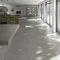 baldosa de interior / de exterior / para suelo / de gres porcelánico