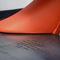 suelo técnico de acero / de cemento / de alta resistencia / radiante