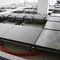 suelo técnico de acero / de acero galvanizado / de acero inoxidable / de cemento