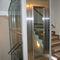 ascensor hidráulico
