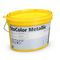 pintura decorativa / de fachada / de exterior / sintéticaSTOCOLOR METALLICSto AG