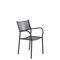 silla de jardín contemporánea