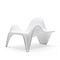 sillón de diseño original