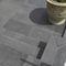 baldosa de interior / de exterior / para suelo / de hormigón