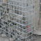 gavión modular