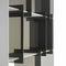 estantería baja / contemporánea / de madera / Doluflex®