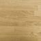 tablero de madera maciza para interiores