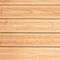 tarima de exterior de madera maciza