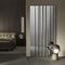 espejo de pared / para dormitorio / para salón / contemporáneo