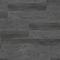 pavimento de piedra natural / residencial / en losas / en láminas