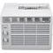 aire acondicionado de ventana / monobloque / residencial